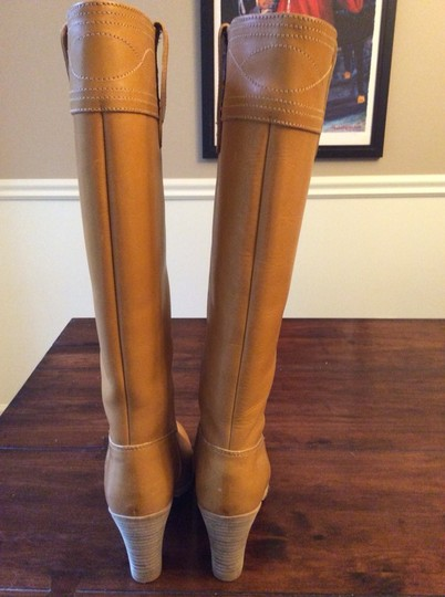 J.Crew Tall Holden New Boots