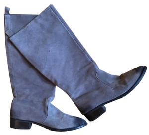 BDG Grey Boots
