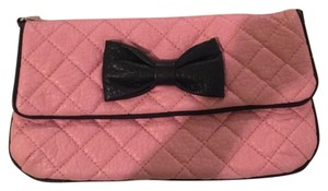 Other Retro Vintage 50's Pink Clutch