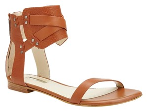 BCBGeneration Toffee Sandals