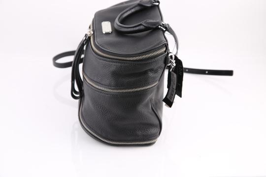 Marc by Marc Jacobs Satchel Cross Body Bag Image 2