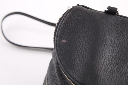 Marc by Marc Jacobs Satchel Cross Body Bag Image 6