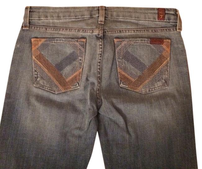 Preload https://img-static.tradesy.com/item/1723324/7-for-all-mankind-capricropped-jeans-size-26-2-xs-0-0-650-650.jpg