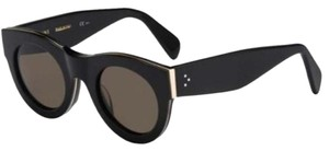 Céline New Celine Sunglasses