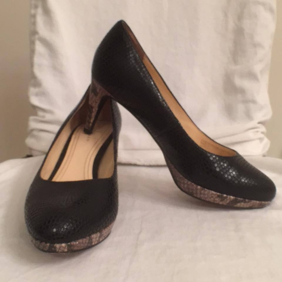 erik products black shoes comforter s showgirl onex comfortable bks heels