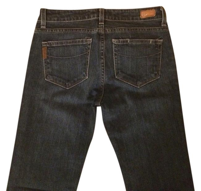 Preload https://item4.tradesy.com/images/paige-melrose-straight-leg-jeans-size-27-4-s-1723428-0-0.jpg?width=400&height=650