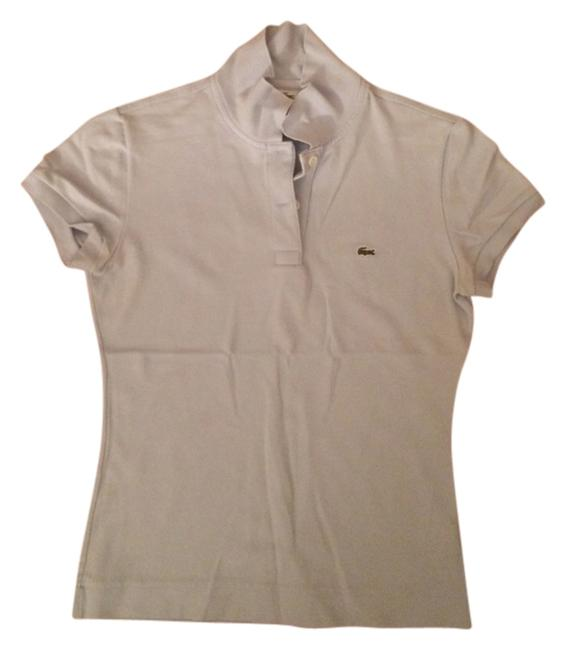 Preload https://item2.tradesy.com/images/lacoste-button-down-top-size-4-s-1723511-0-0.jpg?width=400&height=650