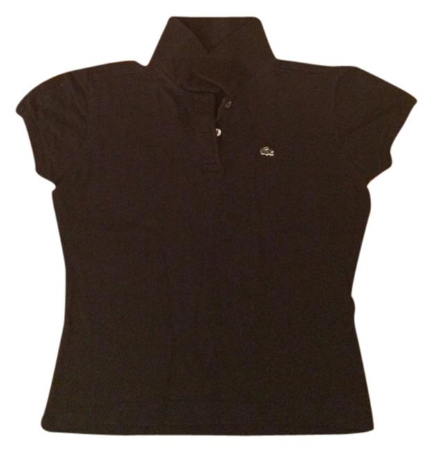 Preload https://item1.tradesy.com/images/lacoste-button-down-top-size-4-s-1723520-0-0.jpg?width=400&height=650