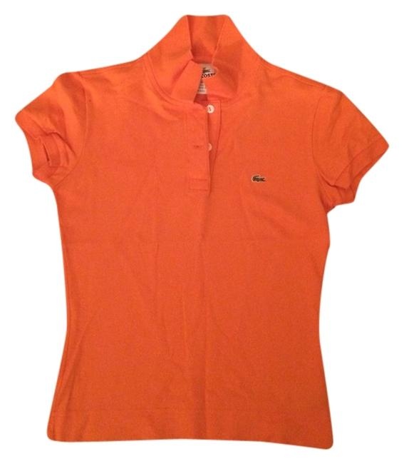 Preload https://item4.tradesy.com/images/lacoste-button-down-top-size-4-s-1723523-0-0.jpg?width=400&height=650