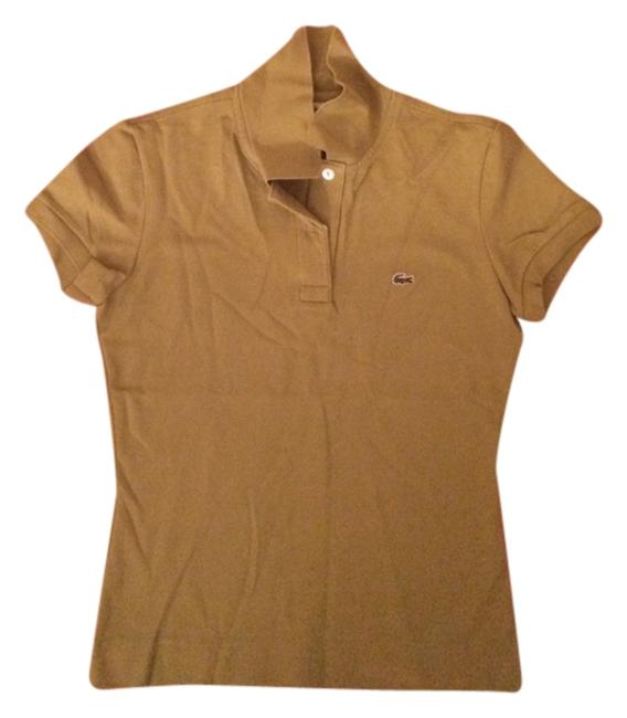 Preload https://item4.tradesy.com/images/lacoste-button-down-top-size-4-s-1723533-0-0.jpg?width=400&height=650
