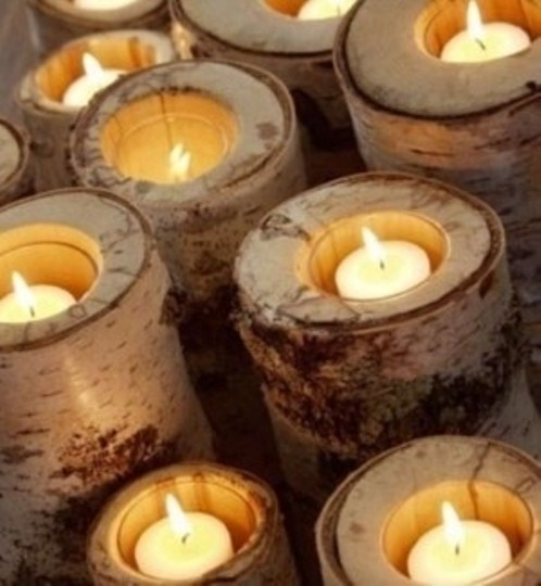 Preload https://item2.tradesy.com/images/white-new-birch-candle-73-pices-ceremony-decoration-172356-0-0.jpg?width=440&height=440
