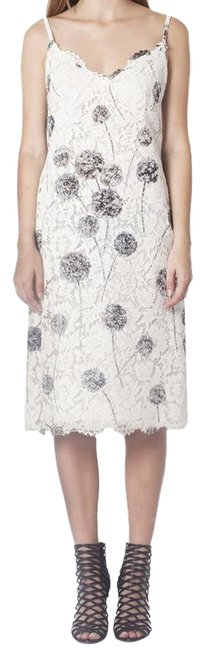 Preload https://img-static.tradesy.com/item/17237653/valentino-white-grey-flower-lace-camisole-mid-length-cocktail-dress-size-6-s-0-7-650-650.jpg