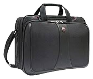 Wenger Work Career Laptop Bag