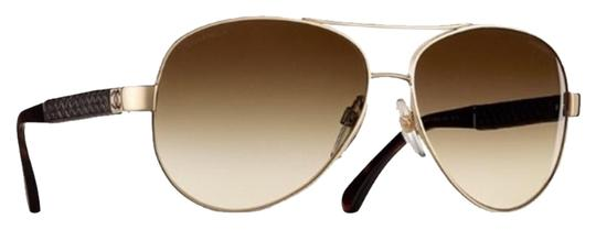 Preload https://img-static.tradesy.com/item/17239462/chanel-gold-frame-brown-gradient-lens-pilot-quilting-reference-4195q-c3953b-a40923-l9532-sunglasses-0-2-540-540.jpg