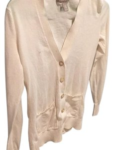 Banana Republic Tissue Sweater Cardigan