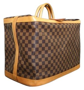Louis Vuitton #rare #limitedition Travel Bag