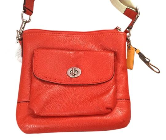 Preload https://item1.tradesy.com/images/coach-front-flap-pocket-red-leather-cross-body-bag-1724000-0-0.jpg?width=440&height=440