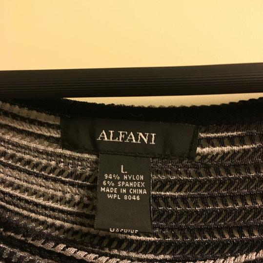 Alfani Sweater - 50% Off Retail 50%OFF