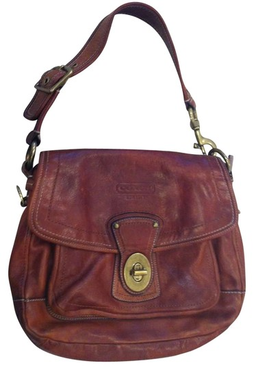 Preload https://item4.tradesy.com/images/coach-ali-j0669-10329-brown-whiskey-shoulder-bag-172418-0-0.jpg?width=440&height=440
