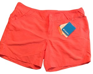 Columbia Board Shorts Coral