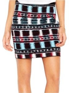 Rachel Roy Mini Skirt