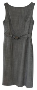 Banana Republic Rebublic Sheath Dress