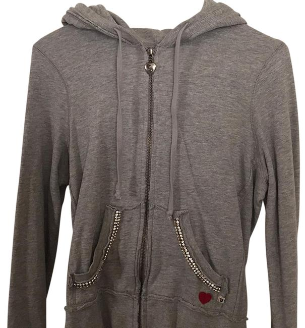 Twisted Heart Jacket - 56% Off Retail low-cost