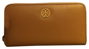 Tory Burch Nwt Tory Burch Wallet
