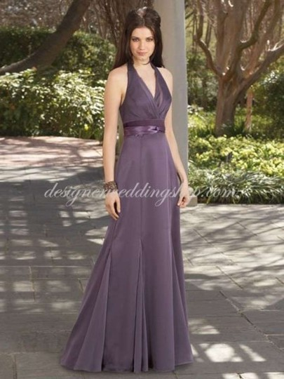 Preload https://item3.tradesy.com/images/watters-and-watters-bridal-purple-chiffon-1594-formal-bridesmaidmob-dress-size-8-m-172452-0-0.jpg?width=440&height=440