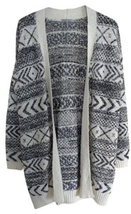 Charlotte Russe Cozy Sweater
