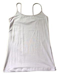 Forever 21 Top Lilac