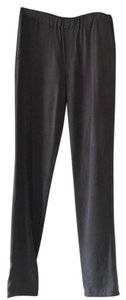 Broadway & Broome Trouser Pants Gray
