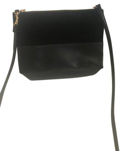 H&M Cross Body Bag