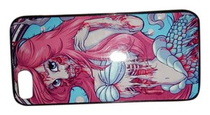 Other Zombie Mermaid iPhone 5 Case