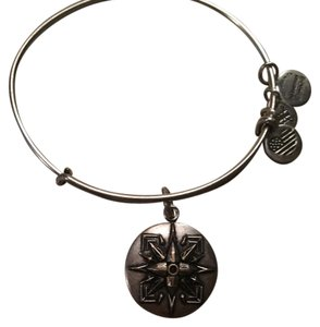 Alex and Ani Healing Love