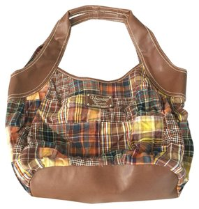 UNIONBAY Hobo Bag