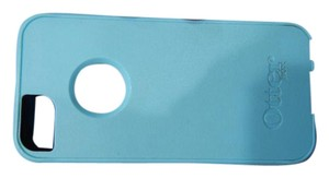 OtterBox OtterBox Aqua iPhone 5 Commuter Series Case