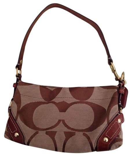 Preload https://img-static.tradesy.com/item/1724904/coach-product-d0794-10730-brown-shoulder-bag-0-0-540-540.jpg