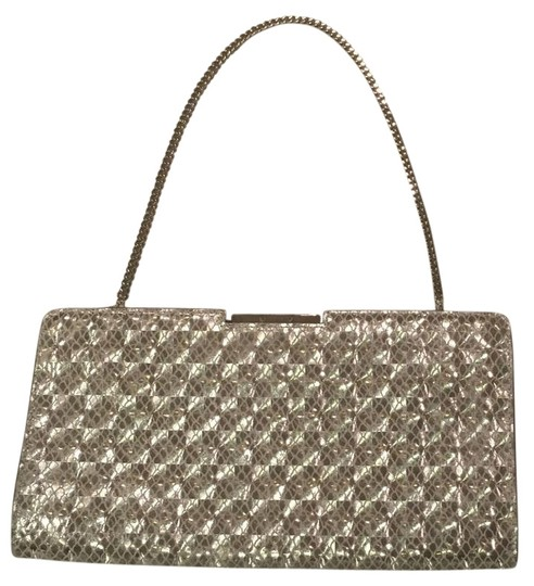 Preload https://item5.tradesy.com/images/milly-psychotropic-framed-silver-leather-clutch-17249884-0-1.jpg?width=440&height=440