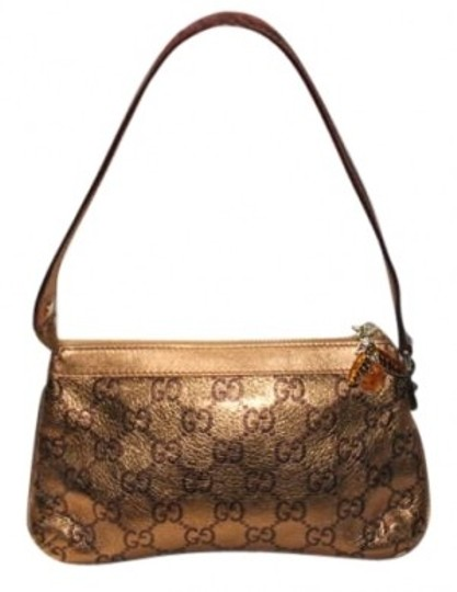 Preload https://img-static.tradesy.com/item/172508/gucci-leather-baguette-0-0-540-540.jpg