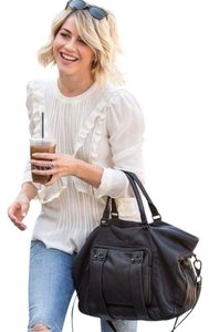 She + Lo Cross Body Bag