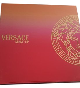 Versace Collection Versace Make-up. Brand new.