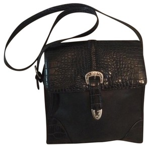 jcp Cross Body Bag