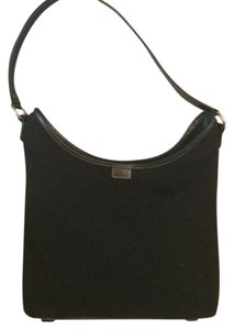 The Sak Shoulder Bag