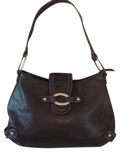 jcp Shoulder Bag