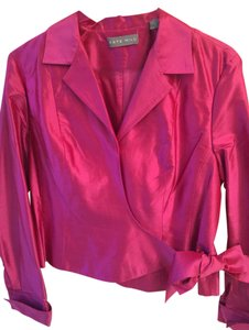 Kate Hill Top Pink