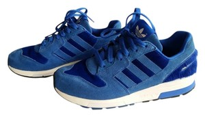 adidas Royal Blue Athletic