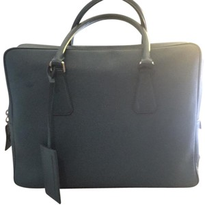 Prada Laptop Bag