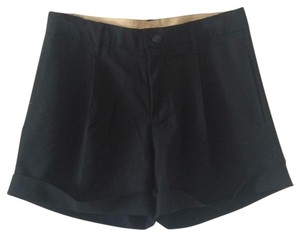 Rag & Bone Dress Shorts