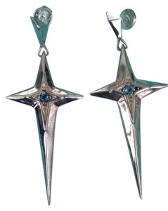 Thierry Mugler THIERRY MUGLER SPECIAL EDITION